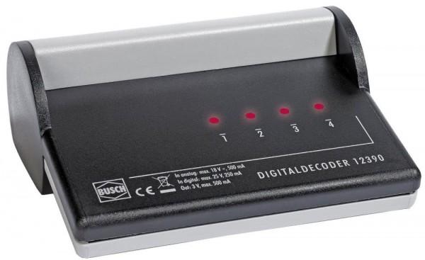 LF8-12390