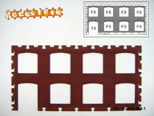 LF11-848009.1