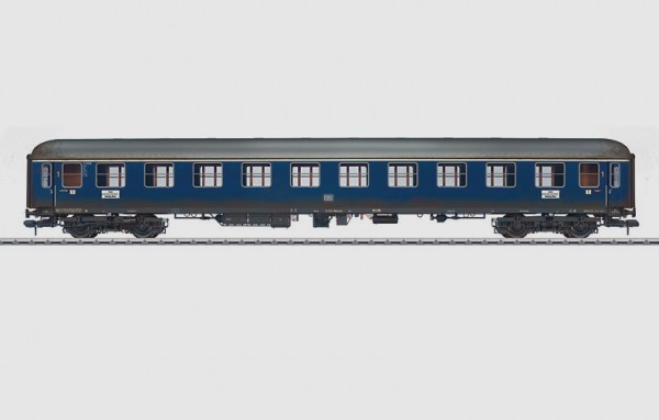 LF6-058016