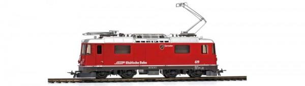 LF28-1258149
