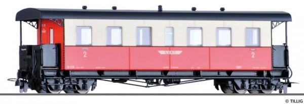 LF30-13933