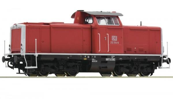 LF3-52525