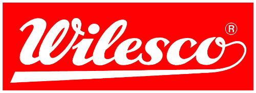 WILESCO