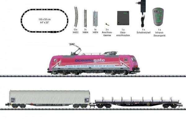 LF27-T11149