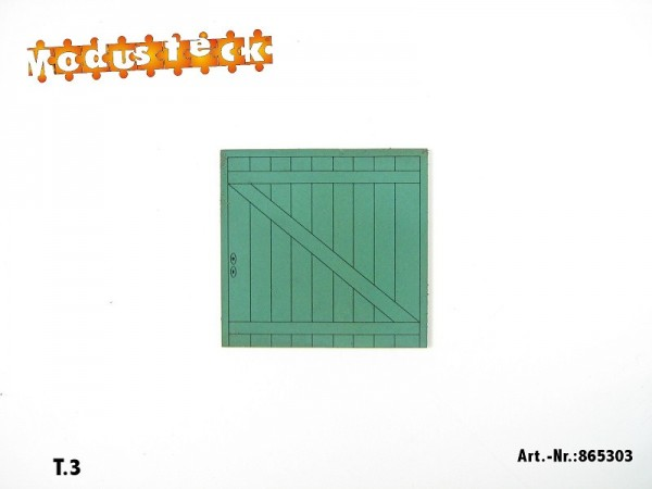 LF11-865303