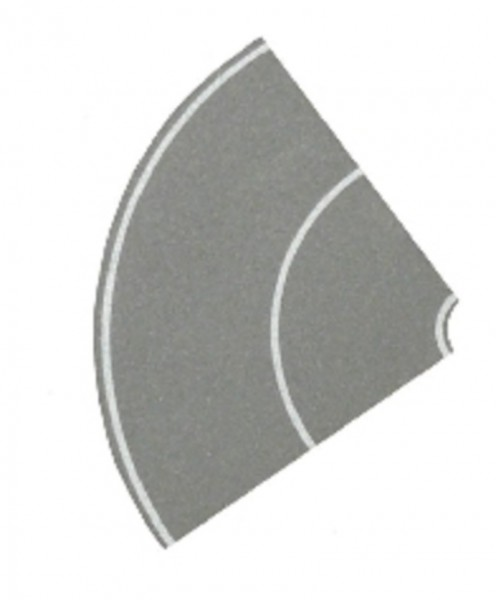 LF41-6583