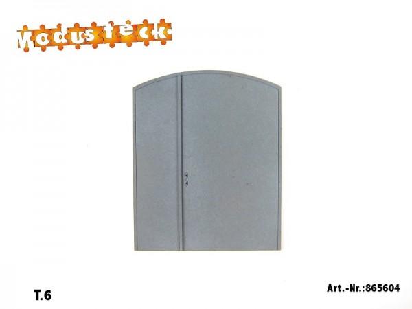 LF11-865604