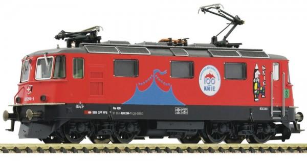 LF44-734094