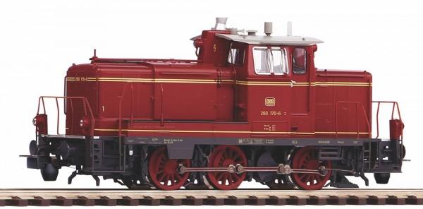 LF14-55906