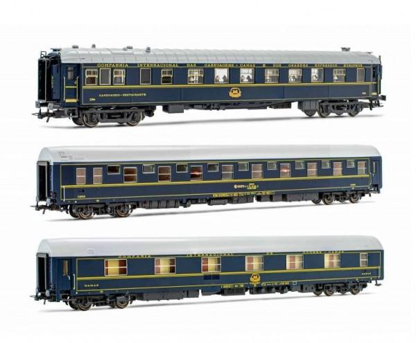 LF20-E18038