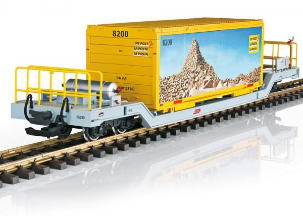 LF35-L45925