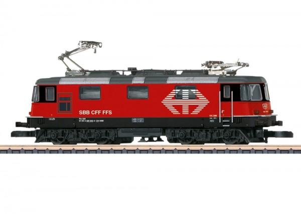LF6-088595