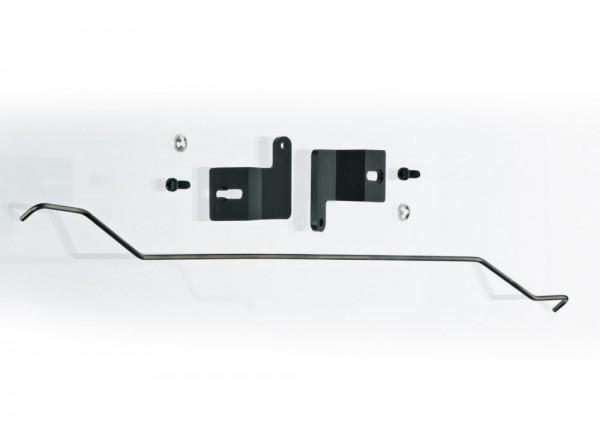 LF35-L67900