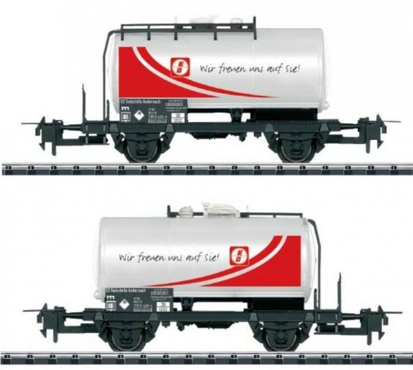 LF27-T33965.001
