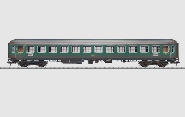 LF6-058028