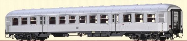 LF2-46525