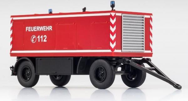 LF301-HC2018