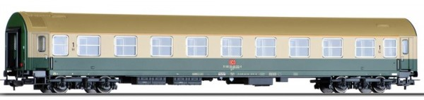 LF30-74947