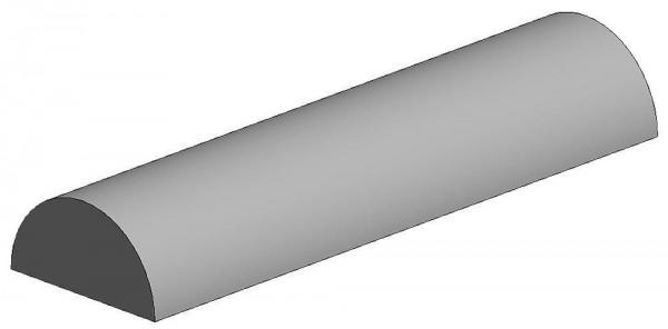 LF5-500243