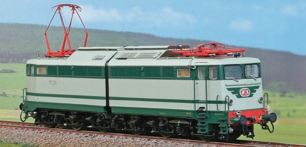 LF105-AC60137