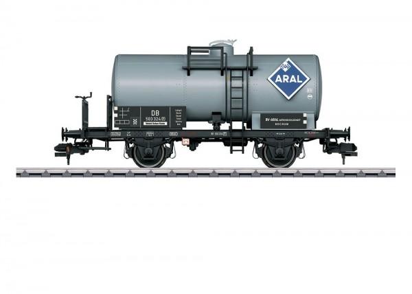 LF6-058393