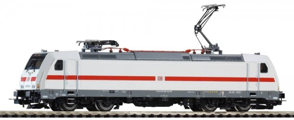 LF14-59051