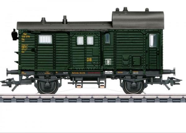 LF6-046986