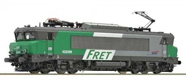 LF3-73883