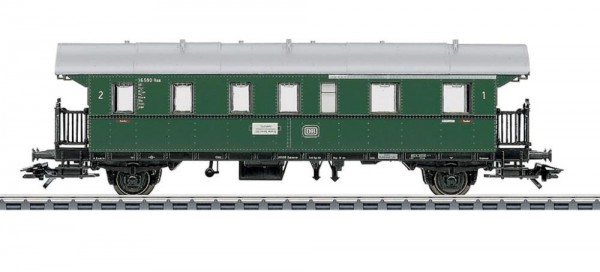 LF6-04313