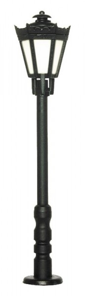LF17-6070