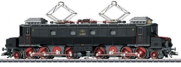 LF6-039523