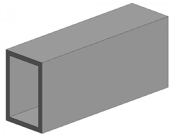 LF5-968264
