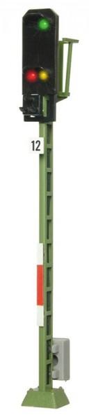LF17-4012