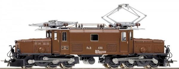 LF28-1255134