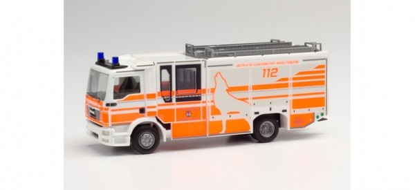 LF10-095310
