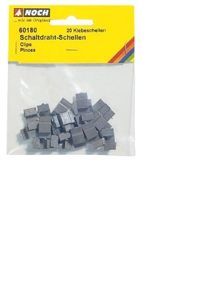 LF13-60180