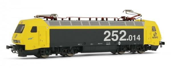 LF20-E2522