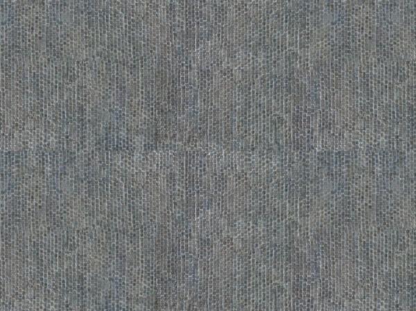 LF13-56981
