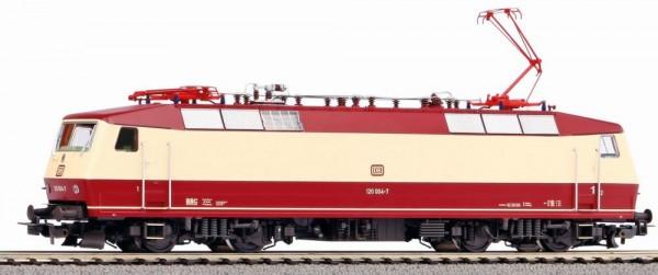 LF14-51332
