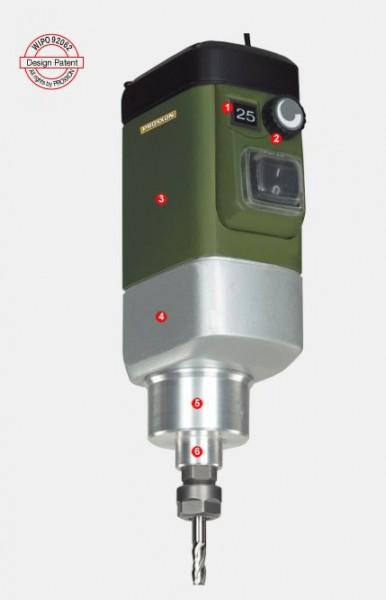 LF48-20200