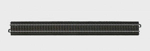 LF6-024360
