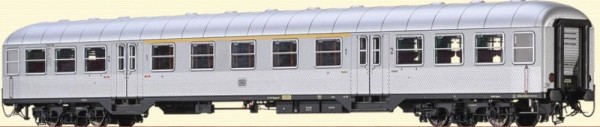 LF2-46520