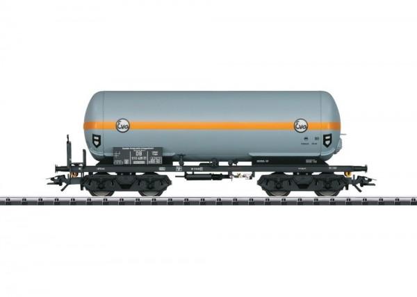 LF27-T24212