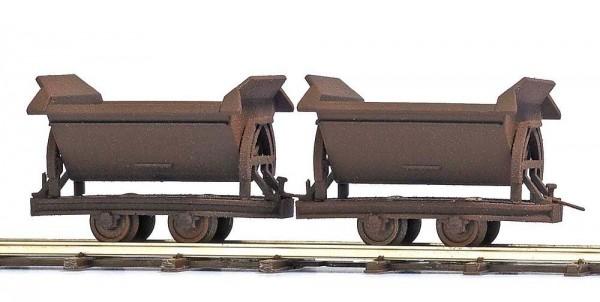 LF8-12215
