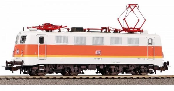 LF14-51526