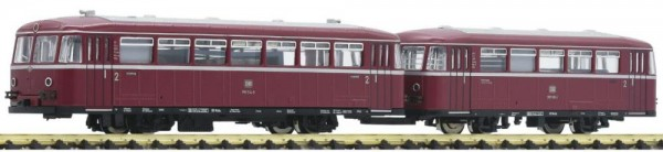 LF44-740205