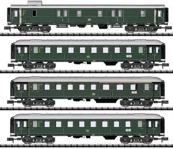 LF27-T15015