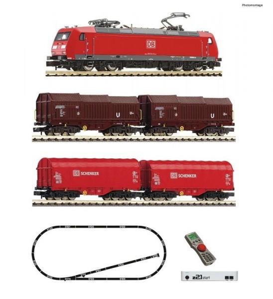 LF44-931885