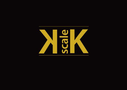 KK-SCALE-MODELL
