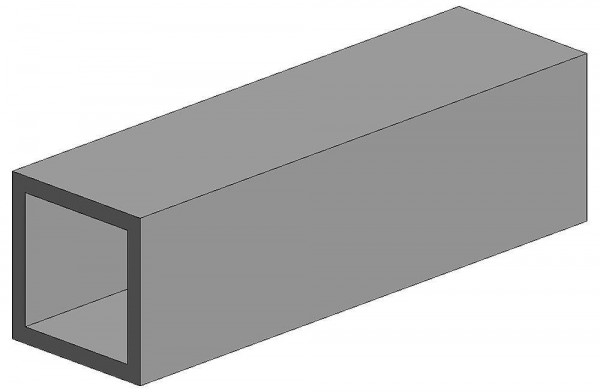 LF5-500255